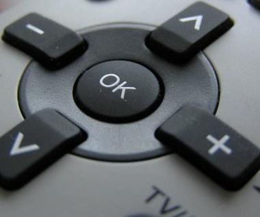 Większy zasięg cyfrowej TV na święta