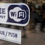 Większy zasięg sieci bezprzewodowych. 2013 rokiem Super Wi-Fi?