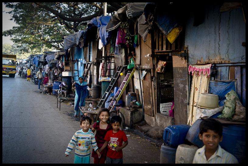 Wiele azjatyckich krajów boryka się z problemem niedożywienia i niedoborów podstawowych składników odżywczych /East News