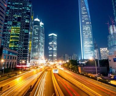 Wiele elementów współczesnych metropolii jest podatnych na cyberataki