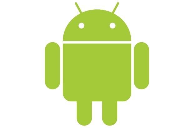Wiele luk w systemie Android może być bardzo niebezpiecznych /materiały prasowe