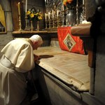 Wiele niewiadomych w związku z ustąpieniem Benedykta XVI