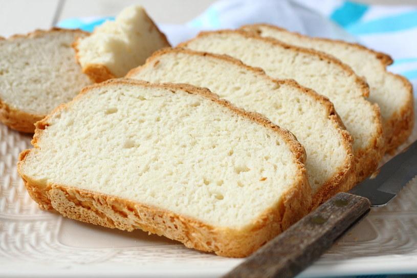 Wiele osób ma problemy z tolerancją glutenu /123RF/PICSEL