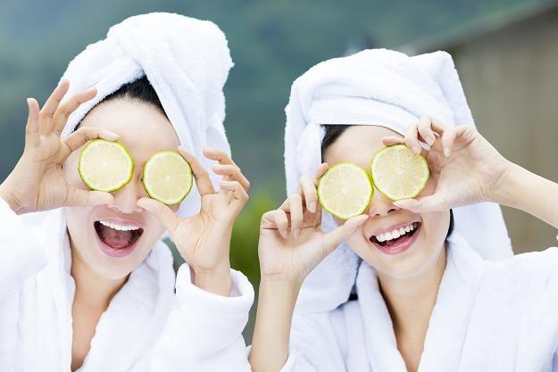 Wiele pensjonatów i hoteli poszerza swoją ofertę, często o SPA i wellness /©123RF/PICSEL
