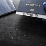 Wiele wątpliwości wokół swobody podróżowania