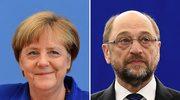 Wielecki o wyborach w Niemczech: Pragmatyk pokonał doktrynera