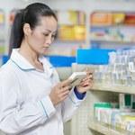 Wielka afera w chińskim przemyśle farmaceutycznym