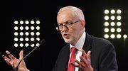 Wielka Brytania: Antysemityzm w Partii Pracy?