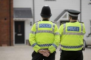 Wielka Brytania: Antyterroryści badają podejrzane otrucie w Amesbury