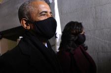 Wielka Brytania: Barack Obama miał być pierwszym kandydatem na ambasadora USA
