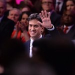 Wielka Brytania: Będą nowe podatki?