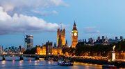 Wielka Brytania: Będą zmiany w zasiłkach