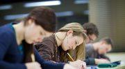 Wielka Brytania: Bronią egzaminu z języka polskiego