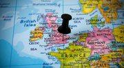 Wielka Brytania: Bye bye kryzys?