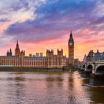 Wielka Brytania chce opracować własną walutę cyfrową