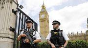 Wielka Brytania: Coraz więcej donosów w sprawie radykalizacji