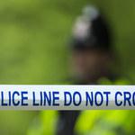 Wielka Brytania: Czteroletni chłopiec znaleziony martwy w basenie