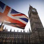 Wielka Brytania: Dzięki poluzowaniu restrykcji najwyższy wzrost PKB od 9 miesięcy