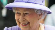 Wielka Brytania: Elżbieta II obchodzi 87. urodziny