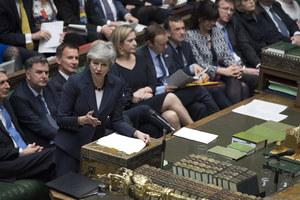 Wielka Brytania: Głosowanie w sprawie brexitu w piątek