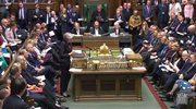 Wielka Brytania: Gwarancja praw obywateli w umowie wyjścia zależna od parlamentu