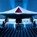 Wielka Brytania i Francja - technologiczny sojusz wojskowy