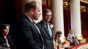 Wielka Brytania: Julian King nowym komisarzem UE