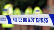 Wielka Brytania: Kobieta zatrzasnęła się pod prysznicem. Znaleziono ją martwą