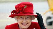 Wielka Brytania: Królowa Elżbieta II nie złożyła wieńca w Niedzielę Pamięci