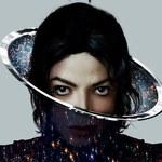 Wielka Brytania: Michael Jackson przed The Black Keys