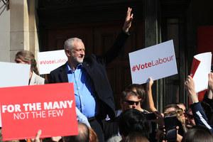 Wielka Brytania: Nic nie jest jeszcze rozstrzygnięte