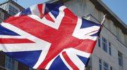 Wielka Brytania: Nie ma porozumienia Unionistów z Partią Konserwatywną