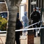 Wielka Brytania: Nie żyje poseł David Amess. Został wielokrotnie ugodzony nożem