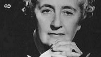 Wielka Brytania. Nowa Agatha Christie