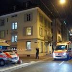 Wielka Brytania: Nowe informacje na temat ofiary ataku przed meczetem