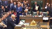 Wielka Brytania: Nowo wybrana Izba Gmin zaczęła pracę