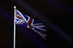 Wielka Brytania opuściła UE. Historyczna chwila w obiektywie