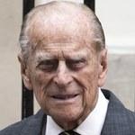 Wielka Brytania: Ostatnia oficjalna ceremonia z udziałem księcia Filipa