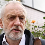 Wielka Brytania: Partia Pracy chce wcześniejszych wyborów
