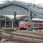 Wielka Brytania: Pasażer pociągu oburzony komunikatem. Przewoźnik przeprasza