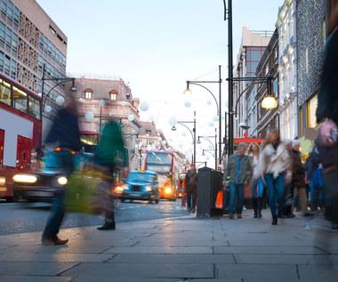 Wielka Brytania po Brexicie: szlaban dla polskich pracowników?