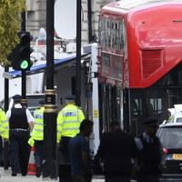 Wielka Brytania: Podejrzany o atak na parlament usłyszał zarzut usiłowania morderstwa
