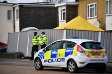 Wielka Brytania. Policjant oskarżony o porwanie i zabójstwo 33-latki
