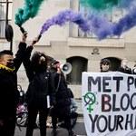 Wielka Brytania: Policjant uprowadził, zgwałcił i zamordował 33-latkę. Skazany na dożywocie