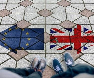 Wielka Brytania poprosi o opóźnienie wyjścia z UE. Media: Narodowe poniżenie