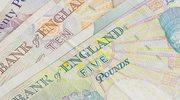 Wielka Brytania: Pracuj za wyższą stawkę