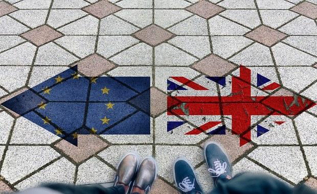Wielka Brytania prosi o opóźnienie wyjścia z UE. Media: Narodowe poniżenie