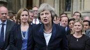 Wielka Brytania: Przed Theresą May trudne zadanie uzgodnienia Brexitu