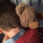 Wielka Brytania: Służby socjalne odbierają dzieci Polakom. Smutny rekord