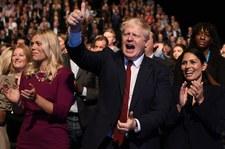 Wielka Brytania: Trochę wybory, trochę referendum
